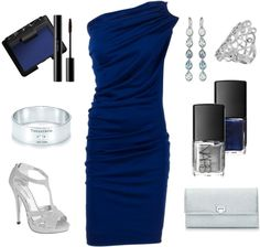"""""""Untitled #37"""" by chelseawate ❤ liked on Polyvore"""