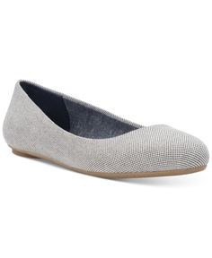 Dr. Scholl's Really Flats any pointed toe flats, size 7.5