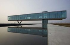 Villa Kogelhof by Paul de Ruiter Architects (6)