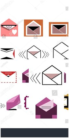 Find Mailenvelopeletter Icons stock images in HD and millions of other royalty-free stock photos, illustrations and vectors in the Shutterstock collection. Thousands of new, high-quality pictures added every day. Letter Icon, Envelope Lettering, New Pictures, Royalty Free Photos, Symbols, Icons, Illustration, Image, Vectors