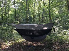 Go Outfitters Apex Camping Shelter/Hammock Tarp Slate Gray Camping Tarp, Camping Shelters, Rv Camping Tips, Campsite, Outdoor Camping, Hammock Tarp, Rain Shelter, Survival Skills, Survival Tips
