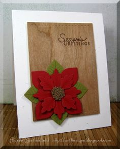 Papertrey Ink, Lil' Inker Designs, Paper Crafts Magazine Holiday Cards & More, Vol. 8