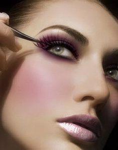 ►PINCHA LA IMAGEN #maquillaje Y Solicita AQUÍ de forma segura tu CATÁLOGO ORIFLAME *ENVÍO GRATIS A CASA, recíbelo en 2 a 4 Días para que VEAS nuestras NUEVAS OFERTAS ►RELLENA EL FORMULARIO DE CONTACTO