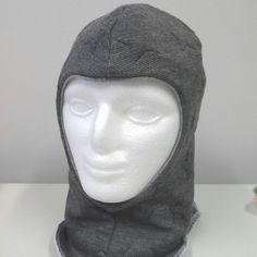 Adorable balaclavas for babies and toddlers! Purchase before of January, and you get cheaper! Toddlers, January, Ships, Beanie, Trending Outfits, Baby, Vintage, Fashion, Young Children