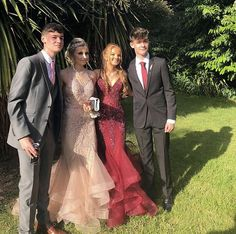 Bridesmaid Dresses, Prom Dresses, Formal Dresses, Wedding Dresses, Max Mills, Harvey Mills, Future Boyfriend, The Incredibles, Celebrities