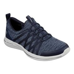 Details about Skechers Women's Meridian Renowned Sneaker Choose SZColor