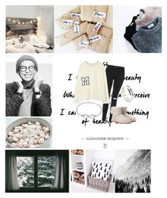 """Short Scenario (Rap Monster x Rose) {Read the description}"" by cmarnoldrr ❤ liked on Polyvore featuring art"