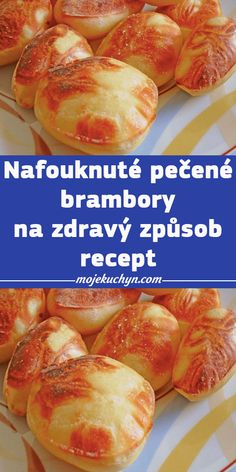 Cantaloupe, Hamburger, French Toast, Bread, Fruit, Breakfast, Recipes, Recipies, Morning Coffee