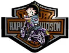 Mini Kühlschrank Harley Davidson : Die besten bilder von harley davidson in motorbikes