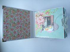 Galeria Papieru: Album Ślub ...