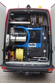 Αποφράξεις Ηλιούπολη Pressure Washing Business, Mobile Car Wash, Automotive Detailing, Car Garage, House, Wordpress, Ham, Store, Ideas