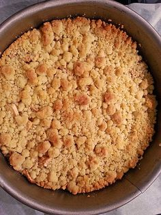 Die 21 Besten Bilder Von Ruck Zuck Kuchen Marmalade Breakfast