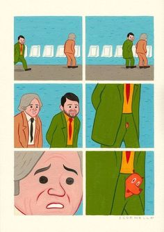 by joan cornella