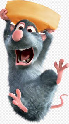 "Photo from album ""Mouse"" on Yandex. Cartoon Rat, Funny Cartoon Memes, Cute Disney Wallpaper, Cute Cartoon Wallpapers, Ratatouille Movie, Cartoon Caracters, Walt Disney Characters, Cartoon Network Shows, Disney Cards"