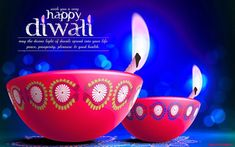 Choose the best Happy Diwali Images 2019 from a large collection of Happy Diwali Photo Gallery. Send these diwali images to your friends and family memebers to wish happy diwali. Diwali Greetings Images, Happy Diwali Pictures, Diwali Wishes Messages, Happy Diwali Wishes Images, Diwali Greeting Cards, Diwali Cards, Diwali Pics, Gif Greetings, Happy Diwali 2017