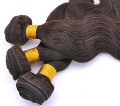 Body Wave Virgin Hair Bundle Natural Color Grade 5A Fast Shipping Hot Selling | Wholesale Hair Extension Factory