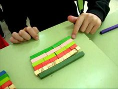 Máximo común divisor y mínimo común múltiplo - YouTube Mathematics, Youtube, Pokemon, Maths, Ideas Para, Math Workshop, Educational Games, Math Games, Math