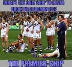 Dockers Funny Signs, Funny Memes, Aussie Memes, Lol, Baseball Cards, Cute, Sports, Collection, Stupid