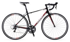Ross Cycles - Avail 3 compact - Black 2014, £699.00 (http://www.rosscycles.com/avail-3-compact-black-2014/)