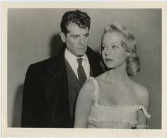 RETURN OF DRACULA 1958 #53 Francis Lederer, Norma Eberhardt UNITED ARTISTS ORIG | eBay