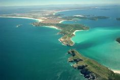 Arraial do Cabo - que saudade desse  lugar, minha vontade era arrumar as malas e ir correndo pra lá!! (falta pouco!)