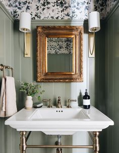 What do you think of Sherin-Williams' 2022 Color of the Year? | Photographer: Stoffer Photography Interiors | Designer: Jean Stoffer Design Best Interior Design, Bathroom Interior Design, Interior Design Inspiration, Bathroom Inspiration, Interior And Exterior, Modern Interior, Country House Interior, Bathroom Inspo, Bathroom Renos