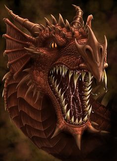 Dragons are legendary and imaginary creatures, commonly portrayed in various myths as serpentine or reptilian. We have seen dragons in various movies, Dragon Face, Dragon Head, Fire Dragon, Dragon 2, Magical Creatures, Fantasy Creatures, Fantasy Dragon, Fantasy Art, Dragon Medieval