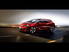 Photo Opel Astra J GTC cost. Specification and photo Opel Astra J GTC. Auto models Photos, and Specs Car Editorial, Love Car, Perfect Photo, Concept Cars, Cars Motorcycles, Cool Photos, Bike, Vehicles, Red