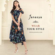 9865ea92cce  Janasya  RayonKurti  KurtaSets  fashion  indianwear  ethnicwear  designer   onlineshopping