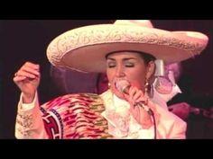 Cucurrucucu Paloma / En Vivo Desde El Auditorio Nacional / Aida & Carlos...