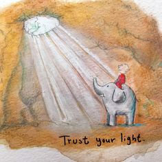 Buddha doodles - trust your light Tiny Buddha, Little Buddha, Buddha Buddha, Namaste, Buddah Doodles, Buddha Wisdom, Illustrations, Trust Yourself, Yoga Inspiration