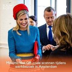 Kingdom Of The Netherlands, Dutch Royalty, Wale, Queen Maxima, Christmas Sweaters, Amsterdam, Museum, Princess, Jackets