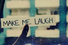 Ese es el secreto para enamorarme!!!!