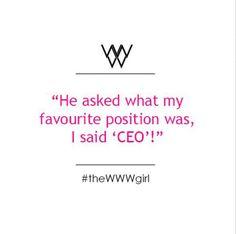 Dream, work, achieve! Night lovelies x  #theWWWgirl #WhatWhenWear