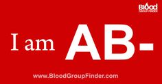 I am AB- poster Ab Positive, Groups Poster, Blood Groups, Abs, Positivity, Hero, Crunches, Heroes, Abdominal Muscles