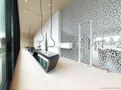 Room Dividers Design 2