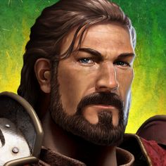 Forge of Empires: Build a City on the App Store Forge Of Empire, Building An Empire, Building Games, Strategy Games, App Store, City, Apps, Games, Cities