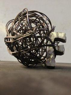 Fucina Metal & Art Design