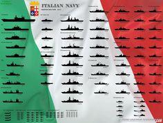 Italian+Navy+2017.jpg (1600×1219)