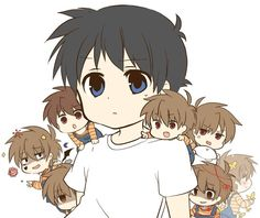 -=~* Plot *~=- The protagonist, Shunsuke, takes the bus to his grandparents. Maker Game, Rpg Maker, Cherry Blossom Tree, Blossom Trees, Cartoon Town, First Trade, Rpg Horror Games, Review Games, Childhood Friends