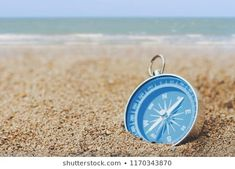 Image result for compass ocean Compass, Ocean, Image, The Ocean, Sea