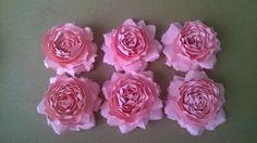 6 Lifelike Paper flowers Unfastened pink peony bridal shower decoration Wedding ceremony reception desk confetti set life like Appears actual giant basic - http://www.babyshower-decorations.com/6-lifelike-paper-flowers-unfastened-pink-peony-bridal-shower-decoration-wedding-ceremony-reception-desk-confetti-set-life-like-appears-actual-giant-basic.html