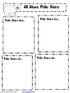 animal fact file writing frames sb10494 sparklebox