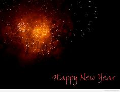 Happy new year picture HD 2015