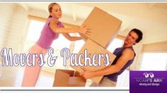 As far as the unpacking is concerned, stay worries free; Noah's Ark  movers & packers will unpack your boxes and place all items where you direct them to, which can save you a lot of sweating later. Unpacking and putting things away is usually much easier than packing them up and figuring out how to get everything into the number of boxes you have. But hiring professional movers can significantly shorten the overall process.