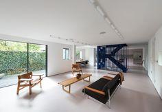 modern design,minimal design,minimal interiors