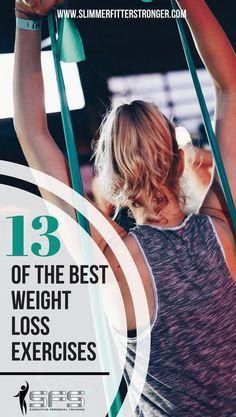 Karriere in der Gewichtsverlustberatung