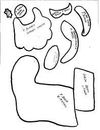 Resultado de imagen para ecoartesanias porta cubiertos