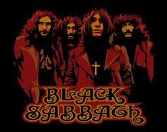black sabbath | Black Sabbath - Black Sabbath Fan Art (12944133) - Fanpop fanclubs