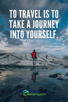 15 best learn basic accounting in 38 minutes fast easy images to travel is to take a journey into yourself fandeluxe Image collections